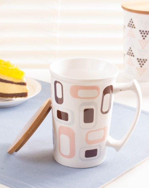 纸杯家具手工图片图片12