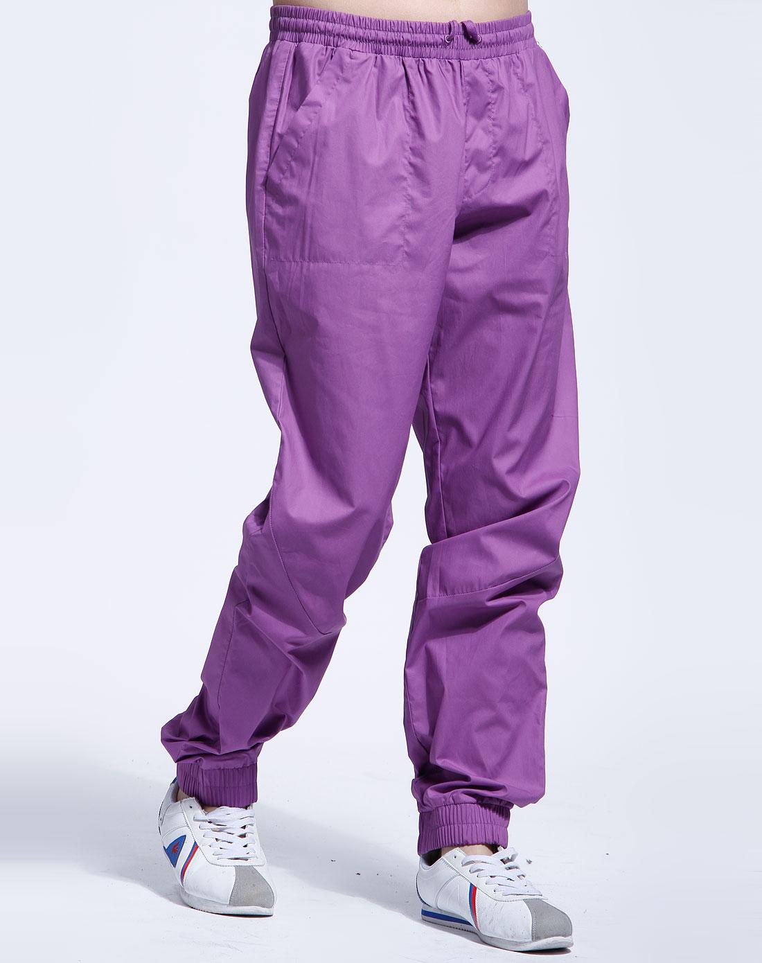 运动 男款 长裤 运动 长裤 长裤 耐克运动裤男长裤