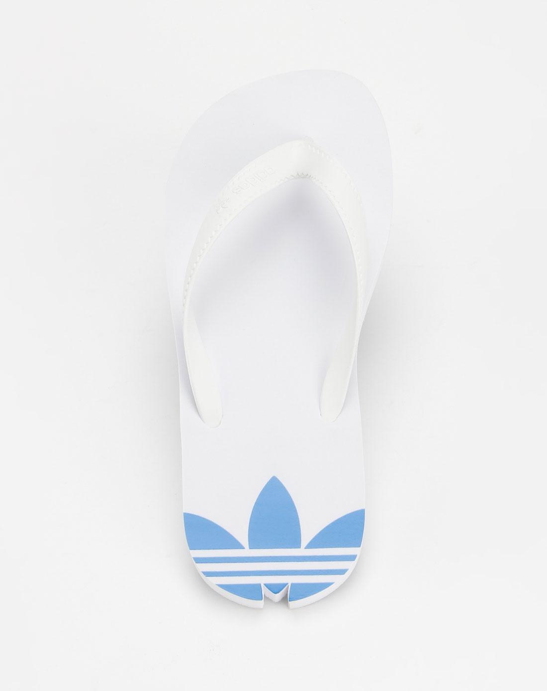 阿迪达斯adidas-三叶草