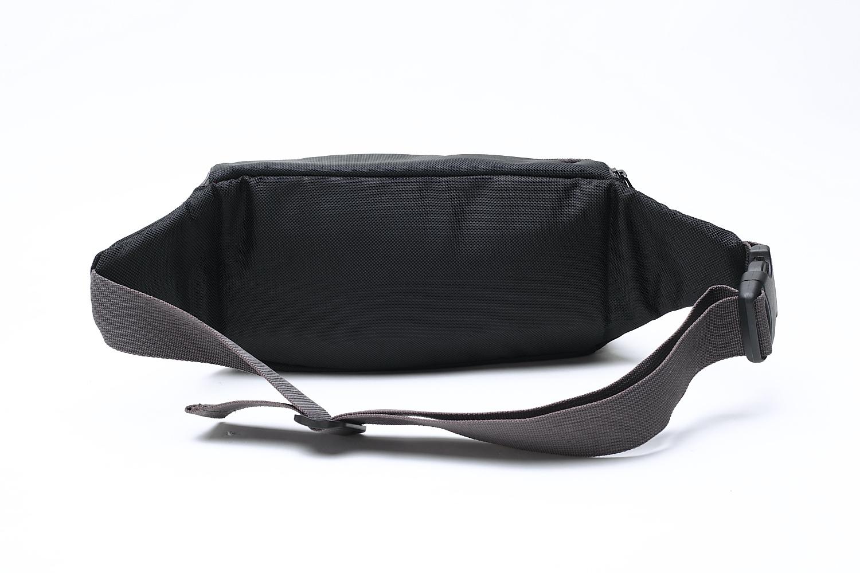 鳄鱼恤男包专场男款黑色包包