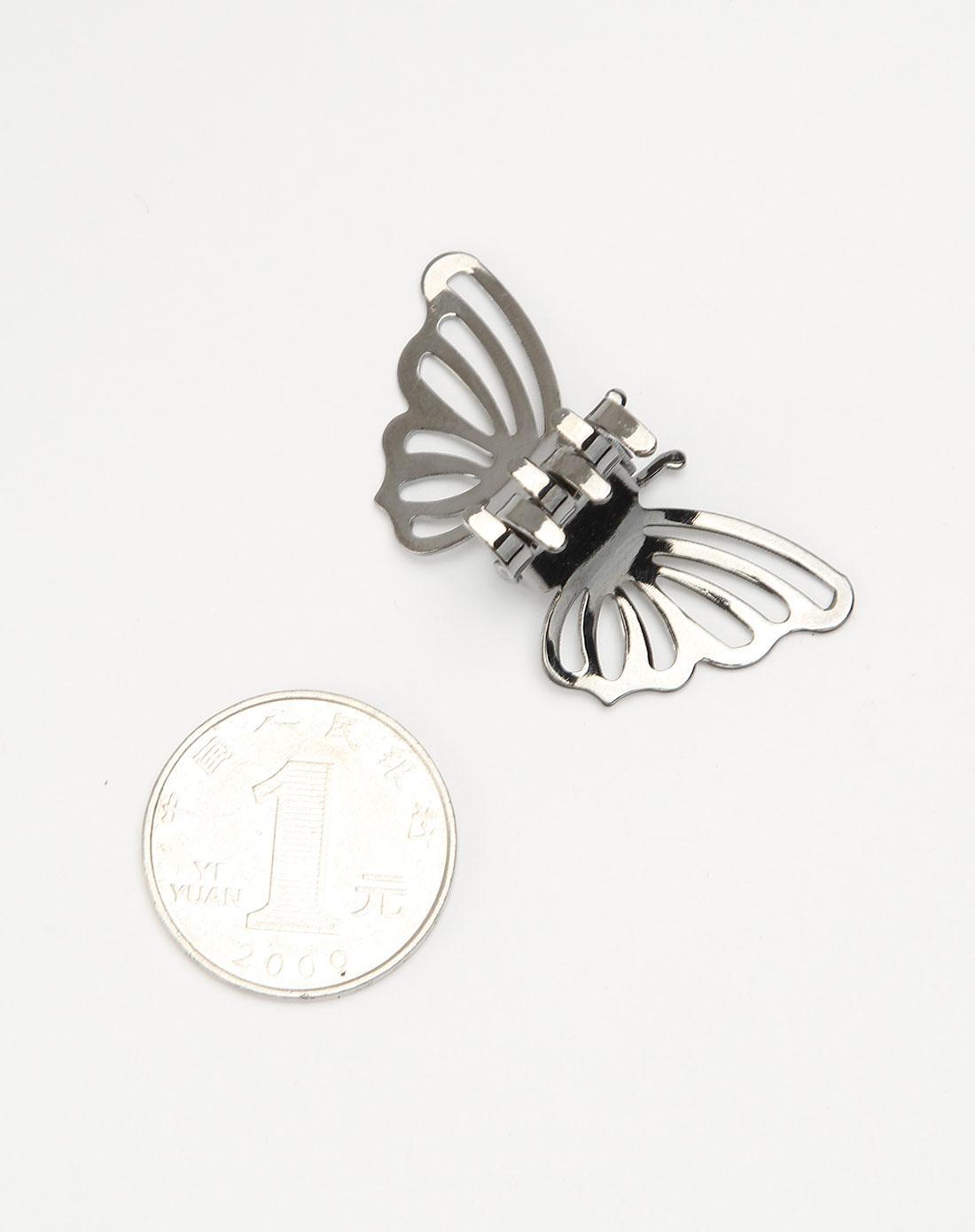 蝴蝶小钢爪情趣内衣哪个目天猫算类图片