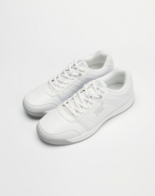 armani鞋子专场aj男款白色休闲鞋g65033710