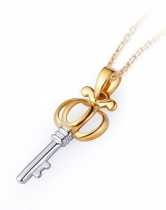 黄金饰品款式 周大福 周大福黄金项链款式