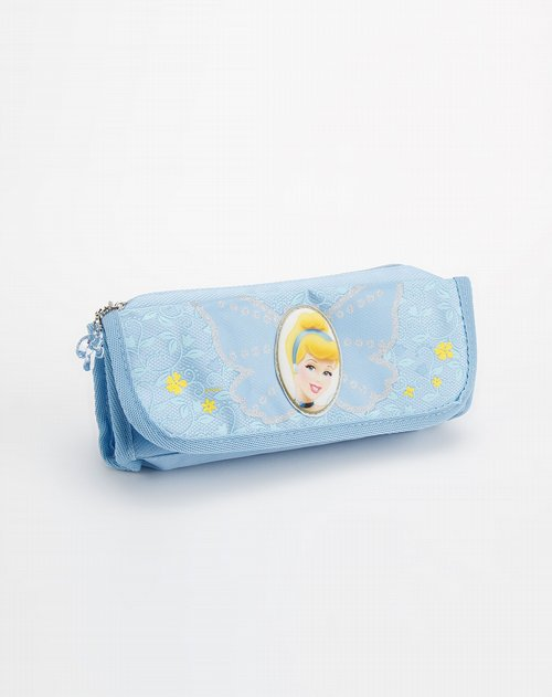 品牌:迪士尼disney         商品名称:笔袋 美观的笔袋,可爱
