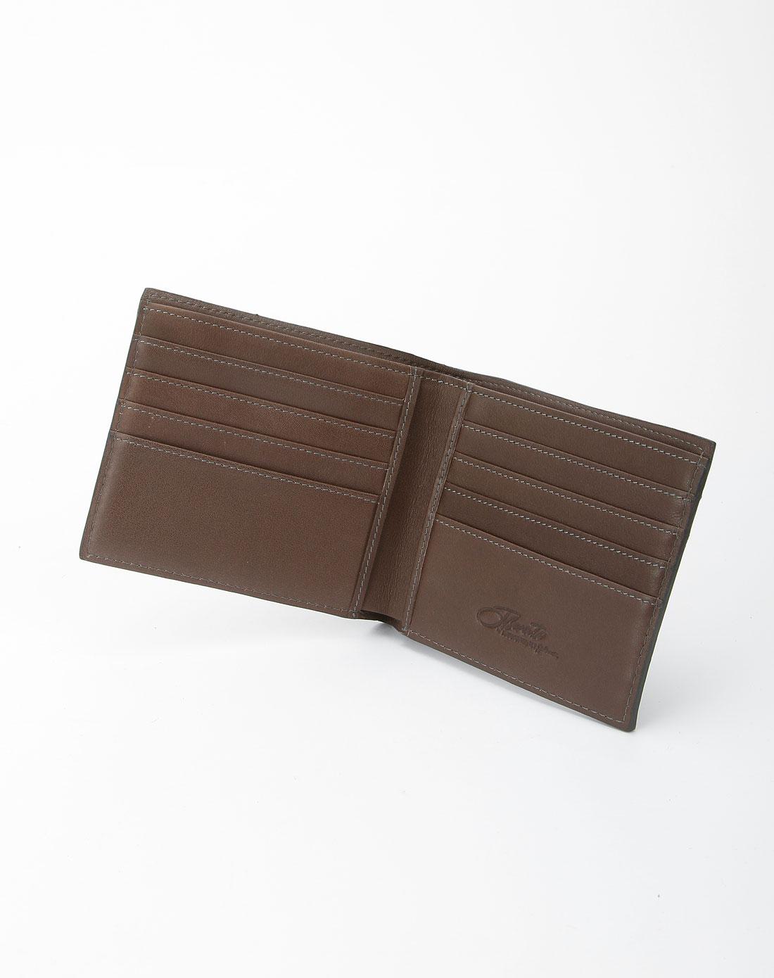 横款钱包b0360403a