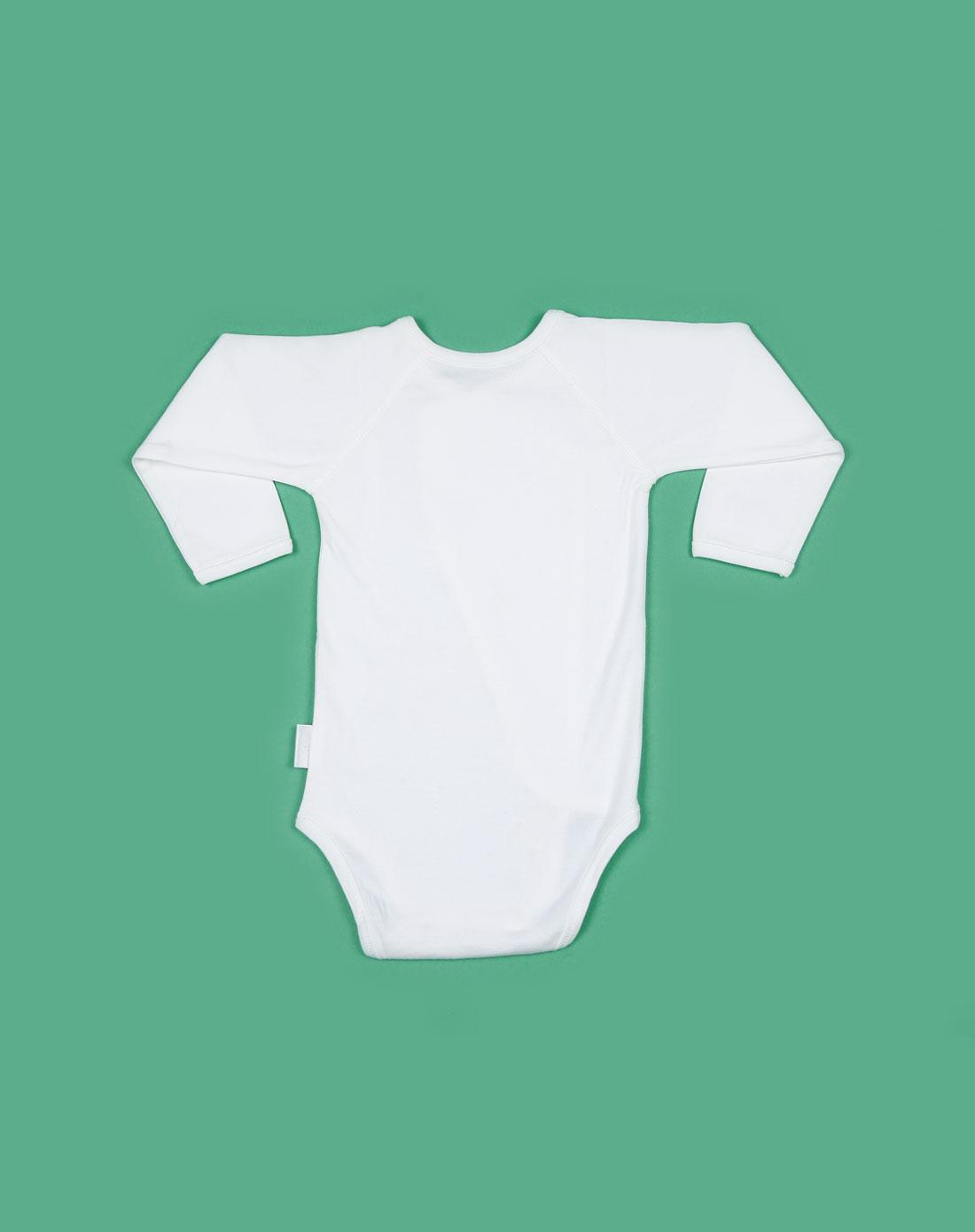 t恤 t恤 设计 矢量 矢量图 素材 衣服 1100_1390 竖版 竖屏