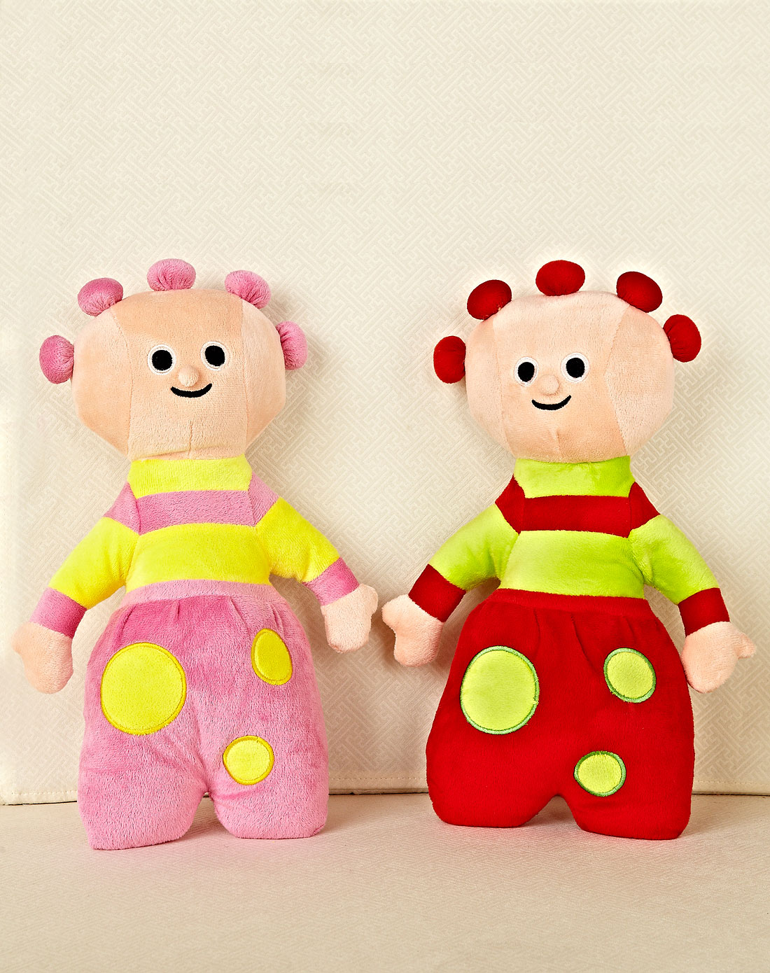 花园宝宝玩具设计 玩具屋