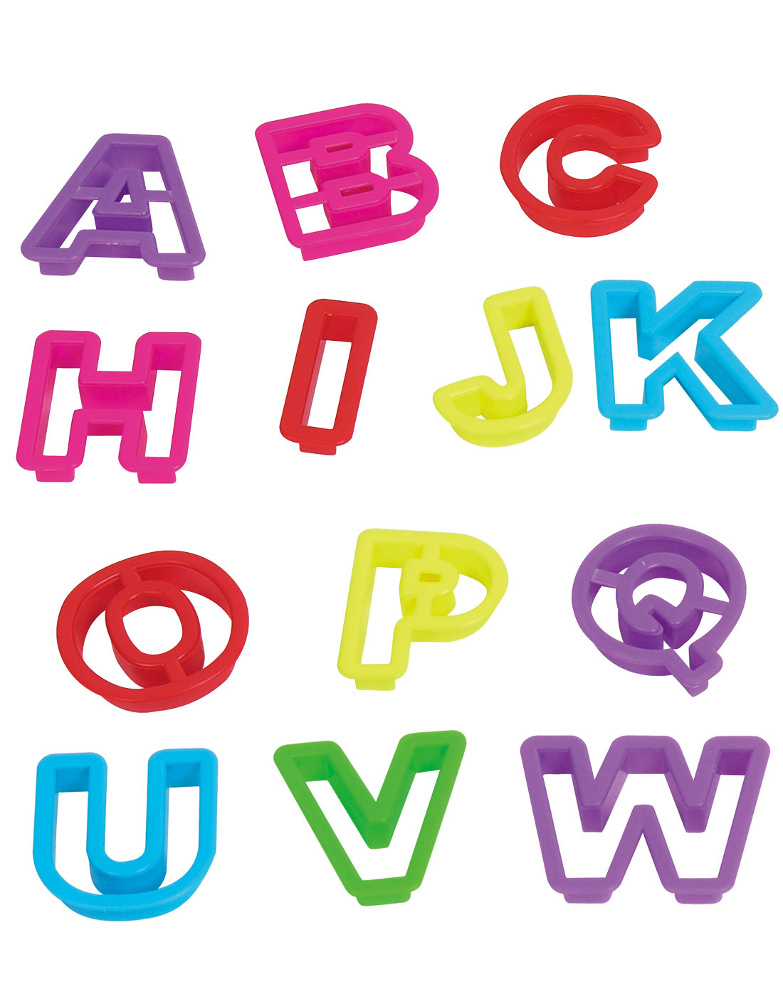 迪士尼圆形logo矢量图