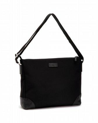 gucci包包专场黑色时尚斜跨包