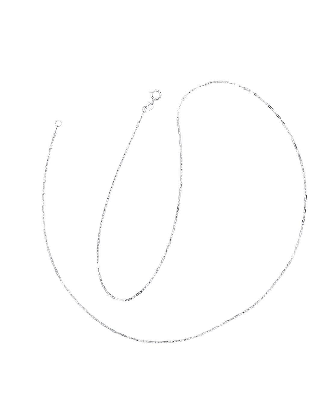 一对项链手绘设计图