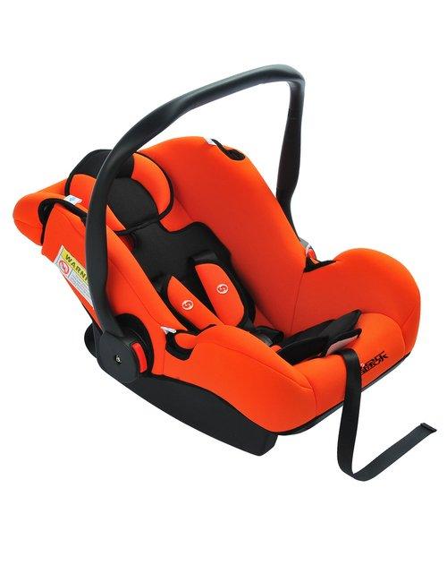 儿童安全座椅 婴儿提篮